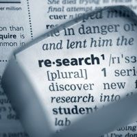 Dissertation Writing Help: Using Writing Tutorial Services for Your Thesis