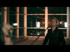 Crossin Dixon - I Love My Old Bird Dog (& I Love You)