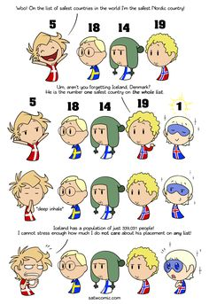 Hangry computer - Scandinavia and the World Funny Cartoon Memes, Funny Comics, Funny Jokes, Denmark Hetalia, Satw Comic, Another Anime, History Memes, Country Art, Funny Countries
