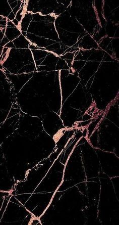 Android Wallpaper - Black marble with rose gold foil - Einri.- Android Wallpaper – Black marble with rose gold foil – Einrichtungsideen Android Wallpaper Black marble with rose gold foil - Wallpapers Android, Android Wallpaper Black, Tumblr Wallpaper, I Wallpaper, Wallpaper Backgrounds, Marble Wallpapers, Granite Wallpaper, Wallpaper Ideas, Iphone Backgrounds