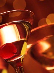 #cafenunez, #nyc, #food, #drinks, #bar, #newyork, #nightlife, #fun #latino