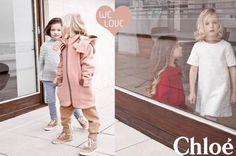 CHLOE #fashion #color #major #fashion #style #love #kidsfashion #luxury #designer #girlsfashion #babyfashion
