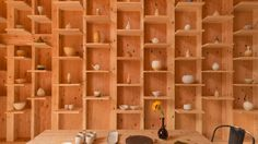 pottery architecture japan - Google Search
