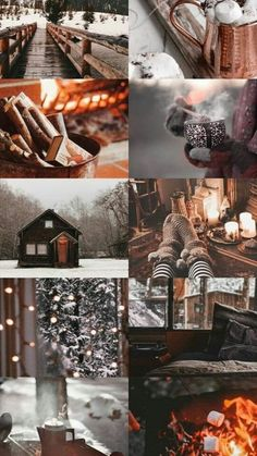Are you looking for inspiration for christmas aesthetic?Check out the post right here for cool Christmas inspiration.May the season bring you serenity.