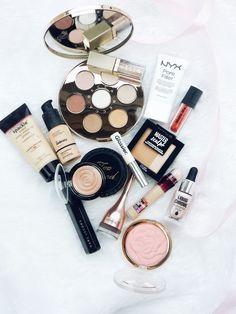 Everyday Makeup Looks Natural Makeup Looks No Makeup Makeup