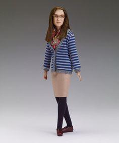 The Big Bang Theory Amy Farrah Fowler Tonner Doll Divas, The Bigbang Theory, Amy Farrah Fowler, All Pop, Realistic Dolls, Lifelike Dolls, Beautiful Barbie Dolls, Doll Repaint, Barbie World