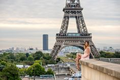 escort girl paris trocadero