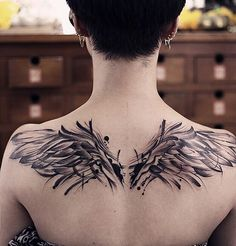 newtattoo陈洁 @newtattoo #tattoos #tattooe...Instagram photo | Websta (Webstagram)