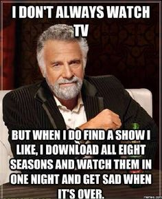 True. Thanks for the memories, Netflix.