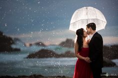 Wedding Photography - A fantastic yet really romantic portfolio of weddings poses. outdoor wedding photography backgrounds number 4581173343 created on 20190419 , Background For Photography, Light Photography, Couple Photography, Photography Poses, Amazing Photography, Photography Backgrounds, Maternity Photography, Rainy Wedding, Wedding Day