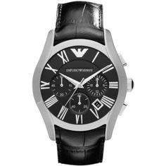 57518c196 Pánské hodinky Emporio Armani AR1633 Hodinky Rolex, Luxusní Hodinky, Pánské  Hodinky, Watches