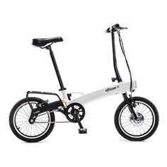 eflizzer e-Bike 1-2-3  #Pen #Auto #eflizzer #Koffer #Scooter #Bike #360degree #VR #Treibstoffverbrauch #WingLights Scooter Bike, Vr, Outdoor, Suitcase, Outdoors, Outdoor Games, The Great Outdoors