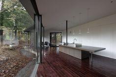 仙石原の家|projects|鹿内健建築事務所 1級建築士事務所