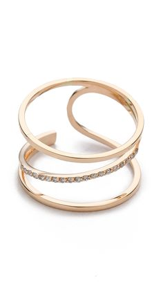 Wedding Band Pairings - Rings For Couples