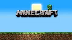 I love My Minecraft World! *-*
