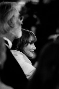Isabelle Huppert - 18