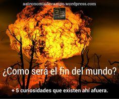 5 curiosidades que existen ahí afuera. Te las cuento … https://astronomiadecampo.wordpress.com/2015/07/20/5-curiosidades-que-existen-ahi-afuera-te-las-cuento/
