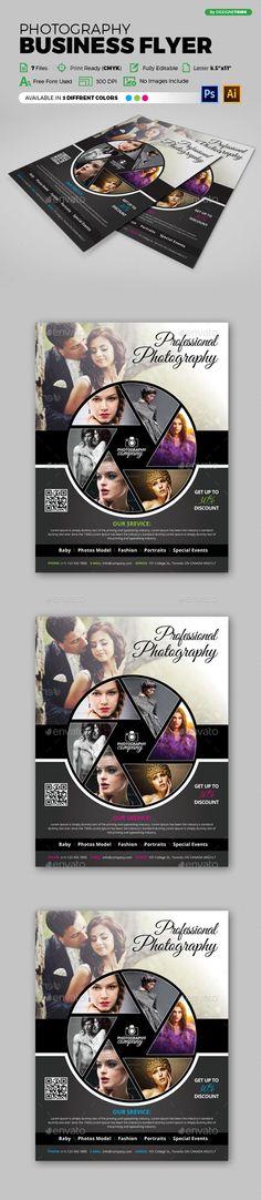 Multipurpose Flyer Template PSD, Vector EPS, AI. Download here: http://graphicriver.net/item/flyer-multipurpose-150/15708214?ref=ksioks