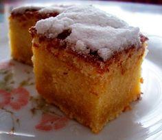 Bizcochadas Cornbread, French Toast, Muffin, Breakfast, Cake, Ethnic Recipes, Desserts, Food, Brownies