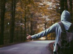 COSA VUOI FARE DA GRANDE? VIAGGIARE, MA SPIEGALO A TUA NONNA #giruland #diario #viaggio #diariodiviaggio #raccontare #scoprire #condividere #turismo #blog #travelblog #fashiontravel #foodtravel #matrimonio #nozze #lowcost #risparmio #trekking #panorama #emozioni