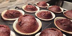 Ricetta per un delizioso tortino con cuore caldo di cioccolato... senza rimorsi: in questa ricetta non ci sono zuccheri aggiunti #IAFSTORE #Dieta #Ricette