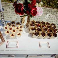 Бонбоньерки 2016 фото : 2386 идей на Невеста.info : Страница 27