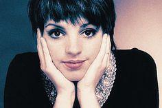 Liza Minnelli alternatives