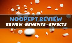 Best Nootropics, Brain Health, Side Effects, Benefit, Learning, Teaching, Education, Studying