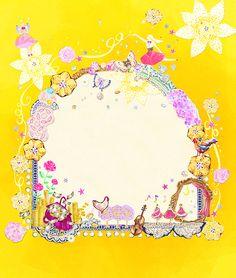 #takarajima_moneybook #宝島社 #animal #frame #枠 #動物 #広告 #花 #flower #デザイン #お洒落 #可愛い #線画 #コラージュ #collage #illustration #kanakobayashi #art #illust