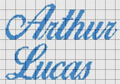 Lucas Bebe, Alpha Patterns, Perfect Gift For Her, Floral Prints, Cross Stitch, Internet, Baby, Cross Stitch Train, Cross Stitch For Baby