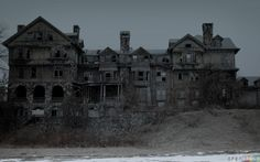 Google Image Result for http://openwalls.com/image/1961/thumb3_abandoned_house.jpg
