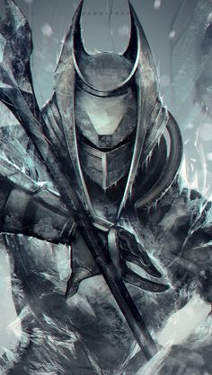 Game Character Design, Fantasy Character Design, Character Art, Destiny Hunter, Destiny Comic, Destiny Game, Fantasy Armor, Dark Fantasy Art, Bungie Destiny