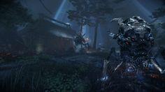 Mask  Shadow Warrior 2 #SurvivalHorror #Action #Shooter #Terror #ShadowWarrior2 #Games #VideoGames #PCGame #samurais