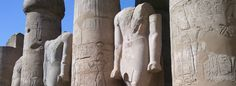 Ägypten - Lebensader Nil & Baden am Roten Meer