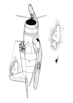 Coloriage Hugo Lescargot Avion.48 Meilleures Images Du Tableau Coloriages D Avions Coloring Pages
