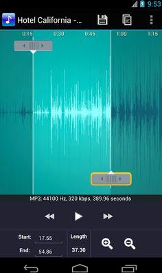 5 herramientas para editar sonido - Neoteo