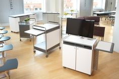 formica 949 sp white laminate sculpted finish featured on small business answers best stay at home job i have 3