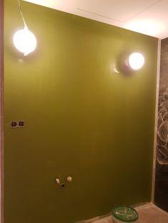 Bathroom Lighting, Celestial, Mirror, Outdoor, Home Decor, Home, Blue Prints, Bathroom Light Fittings