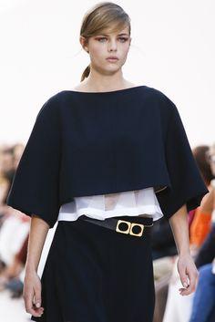 """Chloé"""" 2013/SS Fashion Week"""