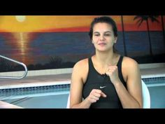Swimming Exercises for Lower Back Pain Relief. Part of the series: Swimming. Swimming exercises can prove exceptionally helpful for pain relief in the lower . Lower Back Pain Relief, Relieve Back Pain, Low Back Pain, Swimming Drills, Swimming Exercises, Losing Weight Tips, Lose Weight, Weight Loss, Sciatica Pain Relief