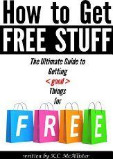 21 Sites To Get Free Samples Without Surveys Mailed To Your Home I'm giving away ALL of my sources for finding the best free samples without surveys (or any shipping costs). Let's all get more freebies without surveys! Free Samples Without Surveys, Get Free Samples, Free Stuff By Mail, Get Free Stuff, Free Coupons By Mail, Free Sample Boxes, Birthday Freebies, Free Birthday, Birthday Stuff