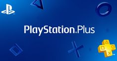 Plus subscribers on PlayStation 4, PlayStation 3 and PS VITA are entitled to download a new selection of games for free.