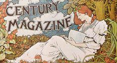 La Belle Époque è stata l'età d'oro dei poster e dei manifesti, che oggi potete scaricare in alta definizione