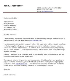 Formal Grievance Letter Template Templatesformal Letter Template