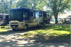 2014 Allegro Open Road 35QBA for sale by owner on RV Registry http://www.rvregistry.com/used-rv/1012893.htm