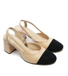 Leather Shoes, Mary Janes, Flats, Shopping, Women, Fashion, Leather Dress Shoes, Loafers & Slip Ons, Moda