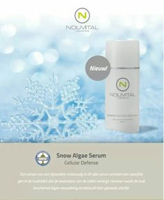 RM85.90Age Reversing Serum Snow Algae Powder ( 30ml )