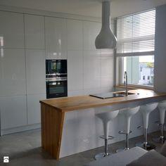 aneks kuchenny - zdjęcie od AP MEBLE Furniture, Home Decor, Decoration Home, Room Decor, Home Furnishings, Home Interior Design, Home Decoration, Interior Design, Arredamento