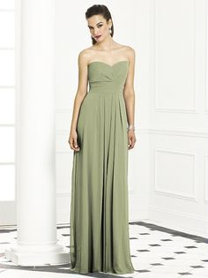 After Six Bridesmaids Style 6669 http://www.dessy.com/dresses/bridesmaid/6669/#.Ug_PYD_fKuI