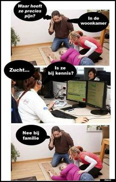 23 ideas humor plaatjes lol for 2019 Crazy People, Funny People, Funny Things, Funny Images, Funny Pictures, Punny Puns, Happy Minds, Teacher Humor, Just Smile